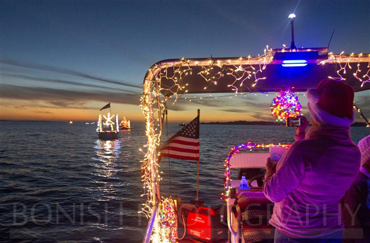 Cedar_Key_Christmas_Boat_Parade_2012 (11)