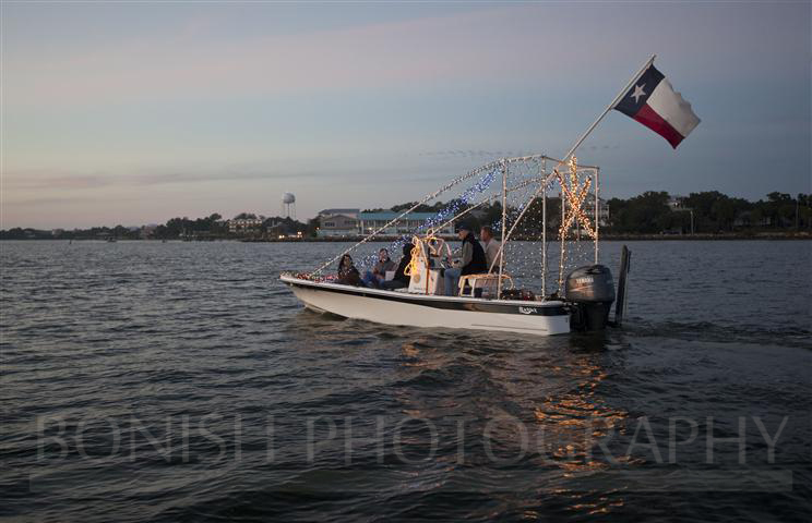 Cedar_Key_Christmas_Boat_Parade_2012 (13)