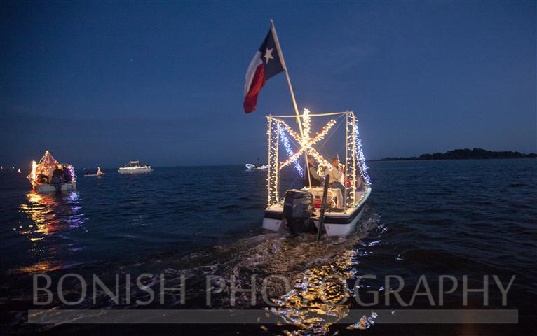 Cedar_Key_Christmas_Boat_Parade_2012 (16)
