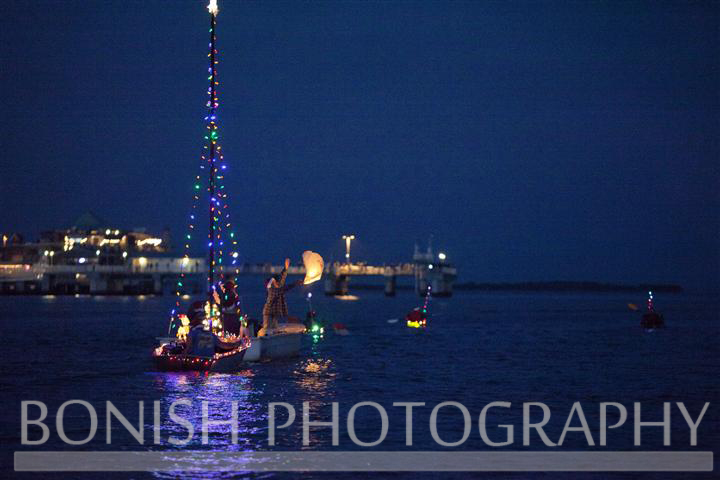 Cedar_Key_Christmas_Boat_Parade_2012 (20)