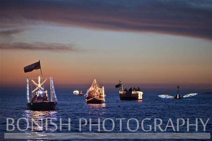 Cedar_Key_Christmas_Boat_Parade_2012 (21)
