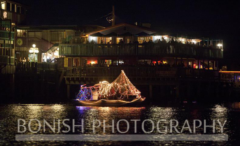 Cedar_Key_Christmas_Boat_Parade_2012 (22)