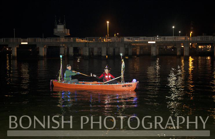Cedar_Key_Christmas_Boat_Parade_2012 (23)