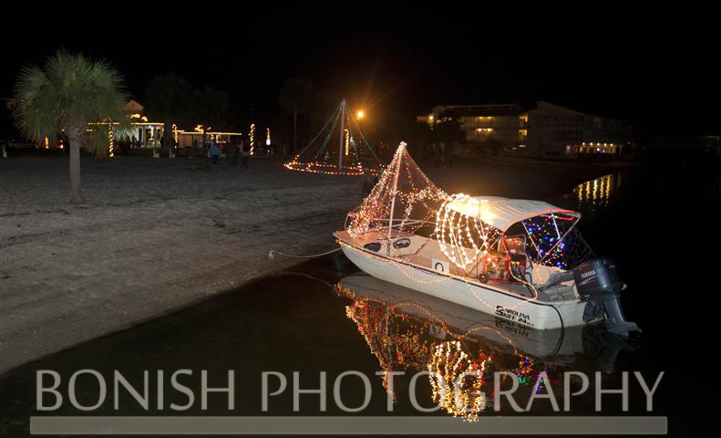 Cedar_Key_Christmas_Boat_Parade_2012 (24)