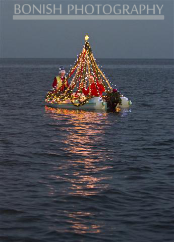 Cedar_Key_Christmas_Boat_Parade_2012 (3)