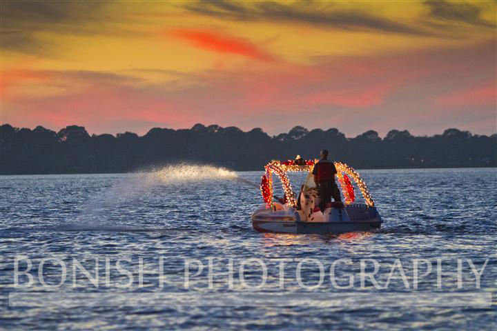 Cedar_Key_Christmas_Boat_Parade_2012 (4)