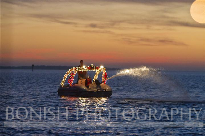 Cedar_Key_Christmas_Boat_Parade_2012 (6)