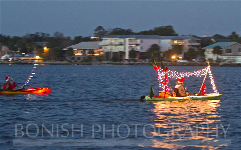Cedar_Key_Christmas_Boat_Parade_2012 (7)