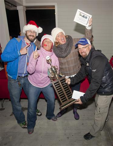 Cedar_Key_Christmas_Boat_Parade_Winners (2)