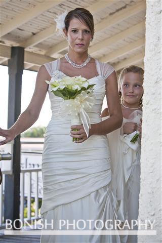 Cedar_Key_Wedding (1)
