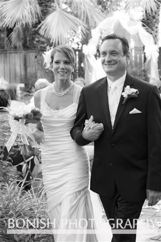 Cedar_Key_Wedding (2)