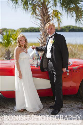 Cedar_Key_Wedding (3)