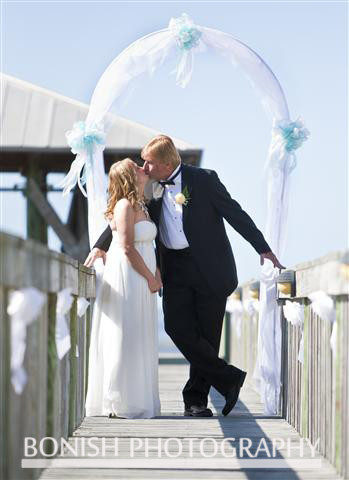 Cedar_Key_Wedding (4)