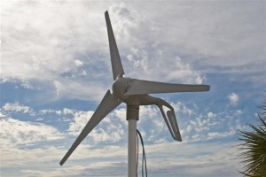 Every_Miles_A_Memory_Wind_Turbine