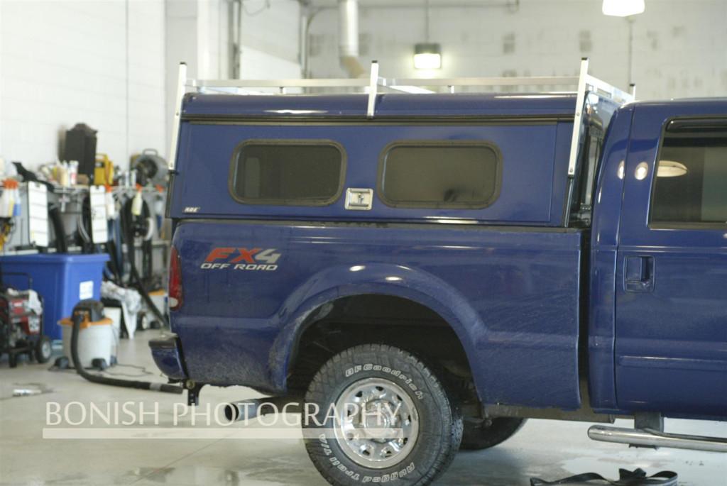 FE9A6854