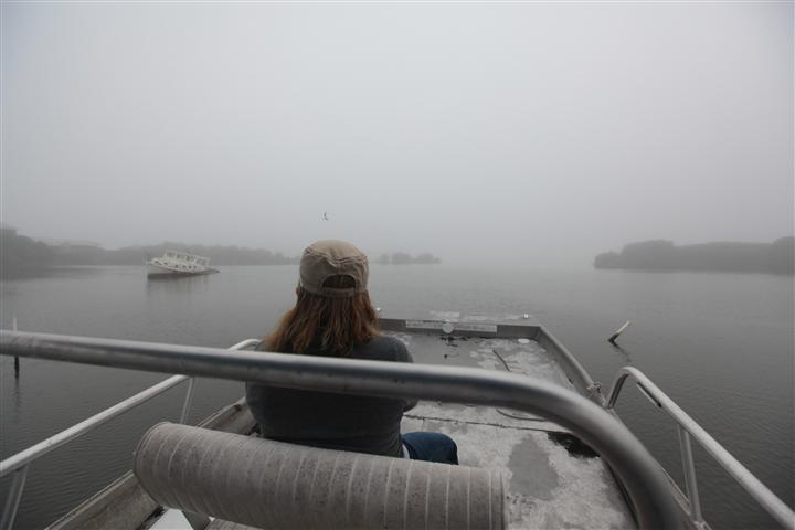 Foggy_Boatride_Cedar_Key