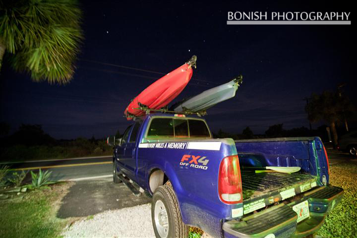 Kayaks_Loaded_Up
