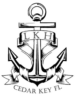 LKH Anchor