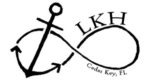 LKH Infinity