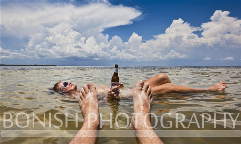 Soaking_In_Cedar_Key_Florida (2)