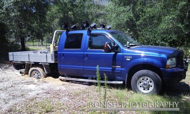 Stuck_Truck