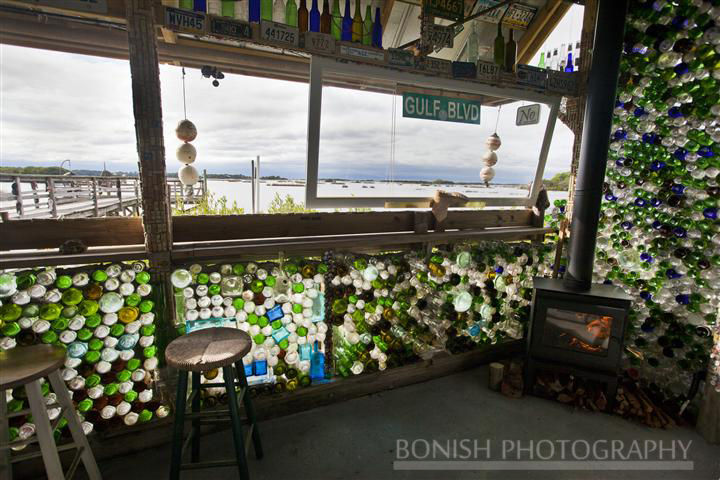 Tiki_Bar_Fireplace_Cedar_Key
