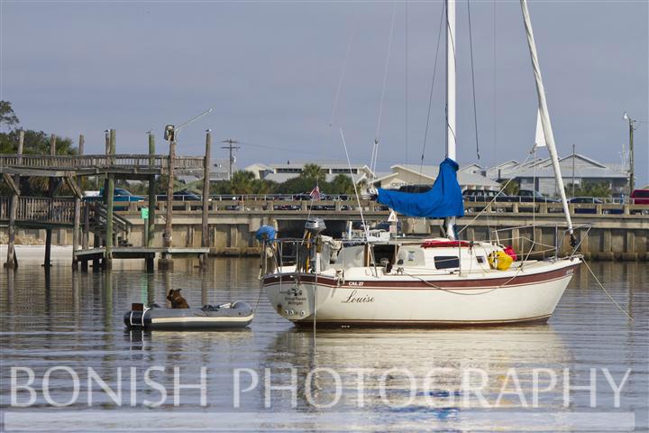 katieandjessieonaboat (5)