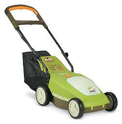 neuton_ce5_mower