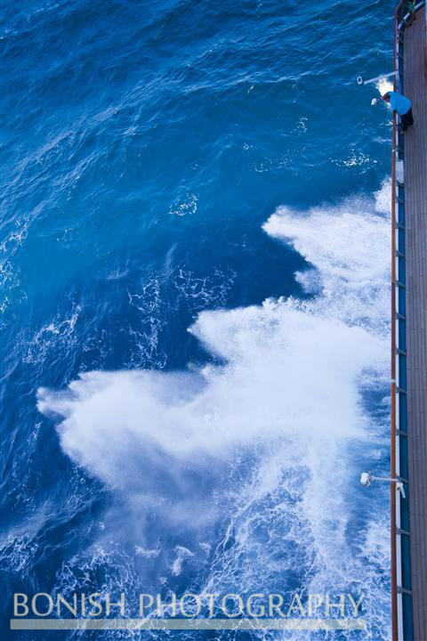 Caribbean_Waves