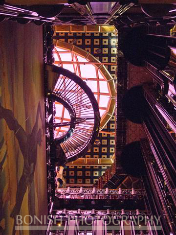 Glass_Staircase_Carnival_Legend (1)