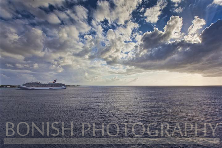 Grand_Cayman_Port