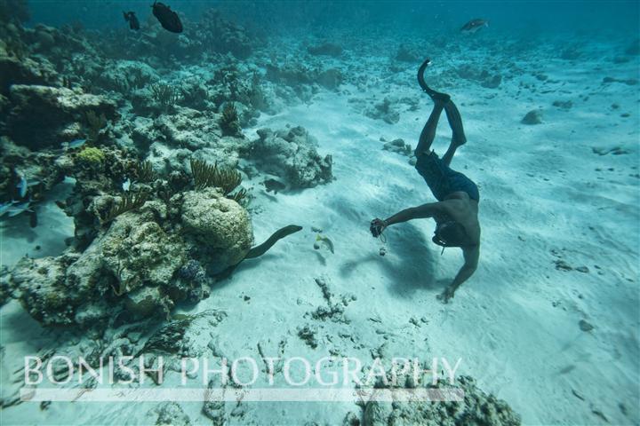 Grand_Cayman_Snorkeling (1)