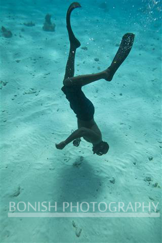 Grand_Cayman_Snorkeling (4)
