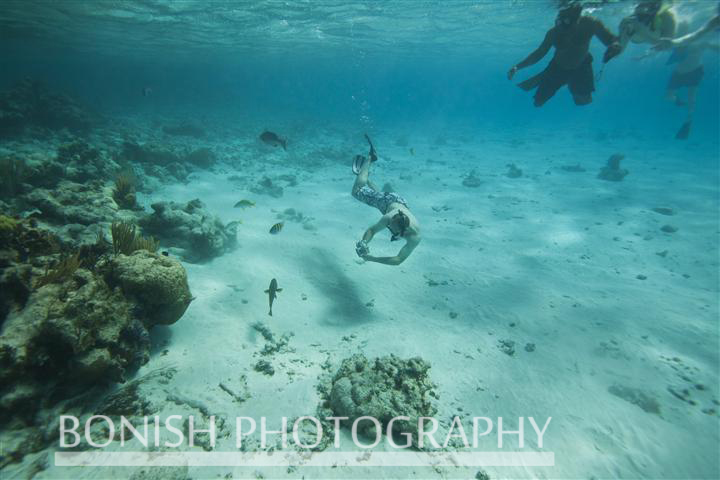 Grand_Cayman_Snorkeling (6)