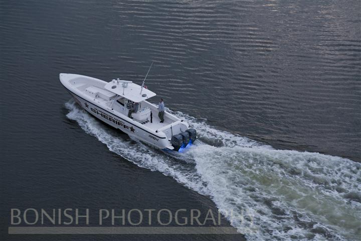 Hillsbourogh_Sheirff_Boat (2)