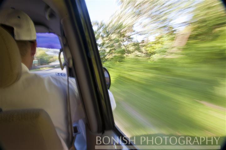 Honduras_Taxi