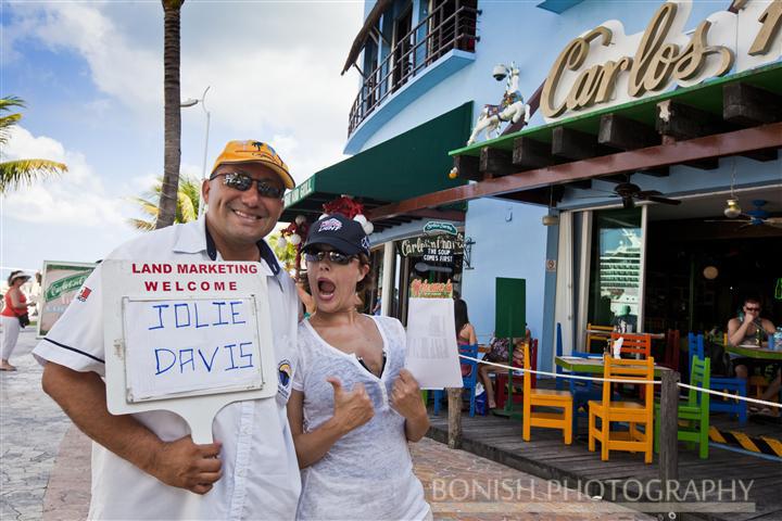 Pino_&_Jolie