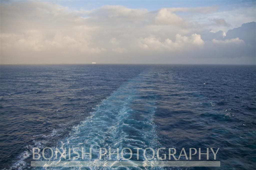 Rough_Caribbean_Seas