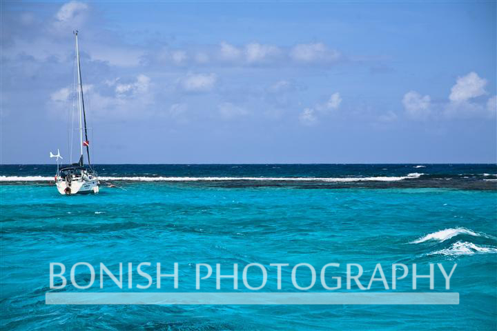 Sailing_In_The_Caribbean