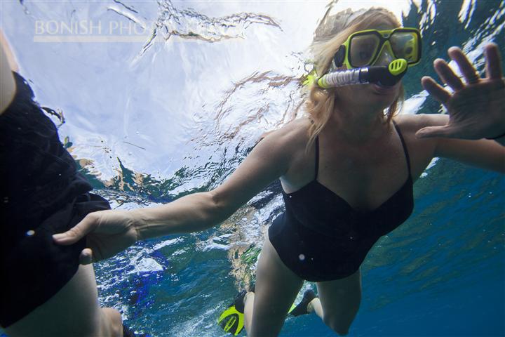 Snorkeling_Roatan (10)