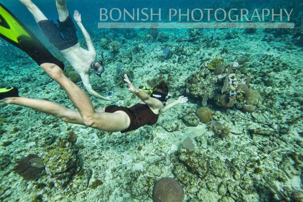 Snorkeling_Roatan
