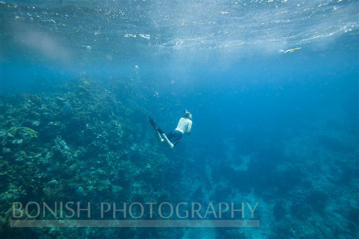 Snorkeling_Roatan (8)