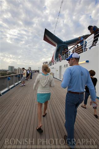 Walking_The_Top_Deck