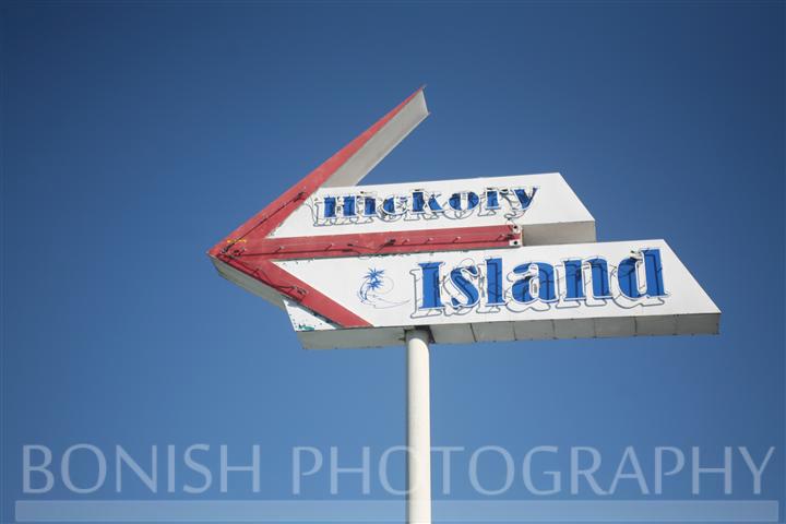 Hickory_Island