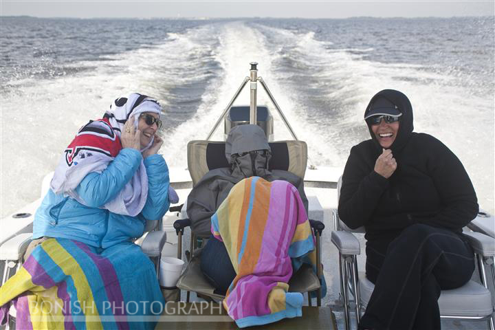 Cold_Boating