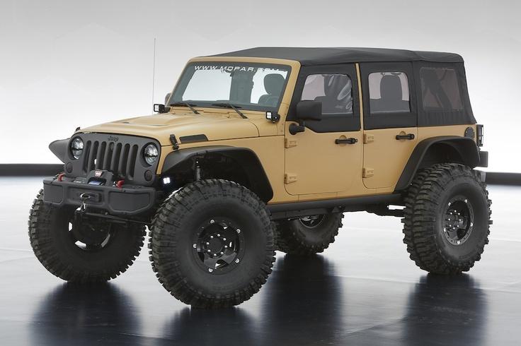 Jeep_Sand_Trooper