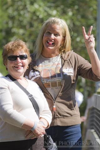 Mom&Cindy