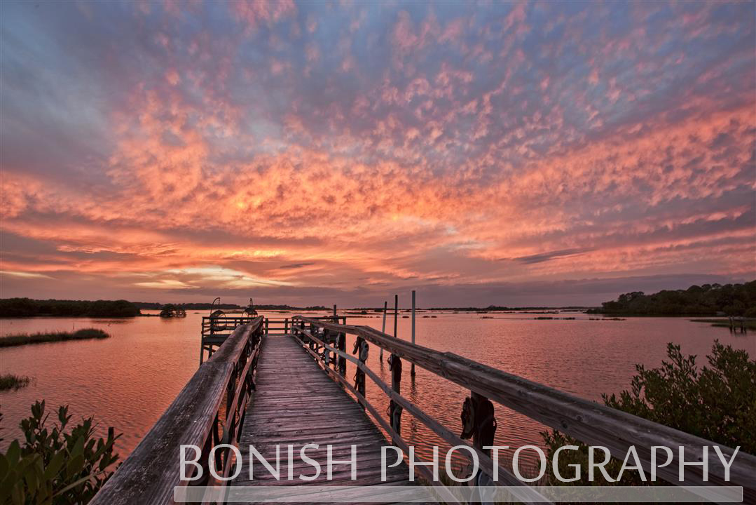 Cedar_Key_Sunset