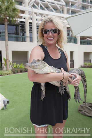 Cindy_Alligator_Tamer