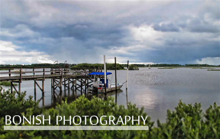 Storms_Over_Boat_Dock